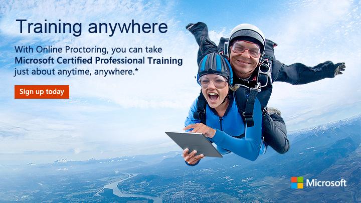 Microsoft_Training-Anywhere_banner (002).jpg