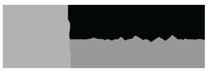 HoritontalStacked-Logo2