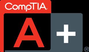 800px-comptia_-_cert-logo-usage-svg